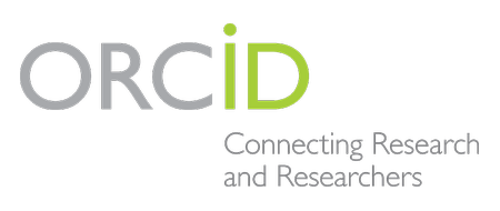 View all publications on Orcid.